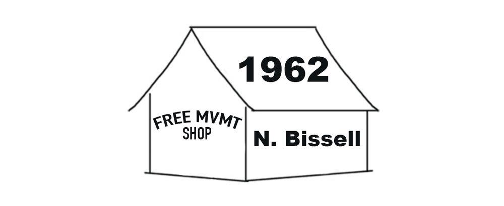 bissell2.jpg