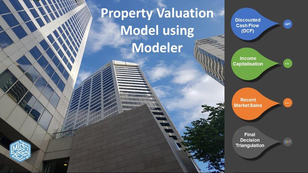 Property modeler cover.jpg