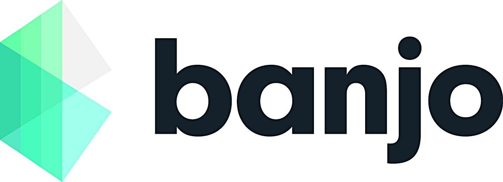 Banjo Logo_CMYK.JPG