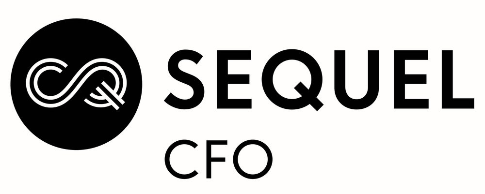 Sequel CFO logo - cropped.jpg