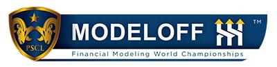 ModelOffR.jpg
