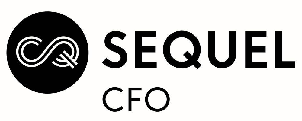 Sequel CFO logo - cropped.jpg