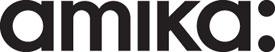 amika_logo.jpg