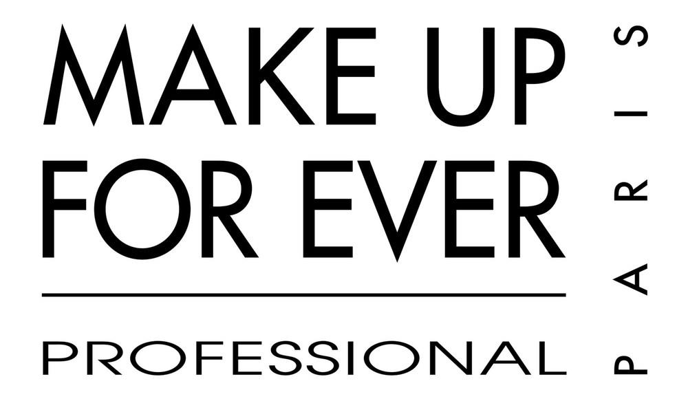 Logo-makeup-for-ever-blanc.jpg