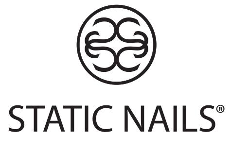 StaticNails_Logo-4.jpg