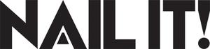 NailIt_logo_03.png