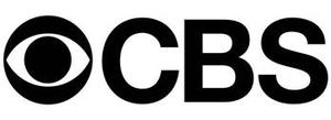 150112-logo-cbs-1.jpg