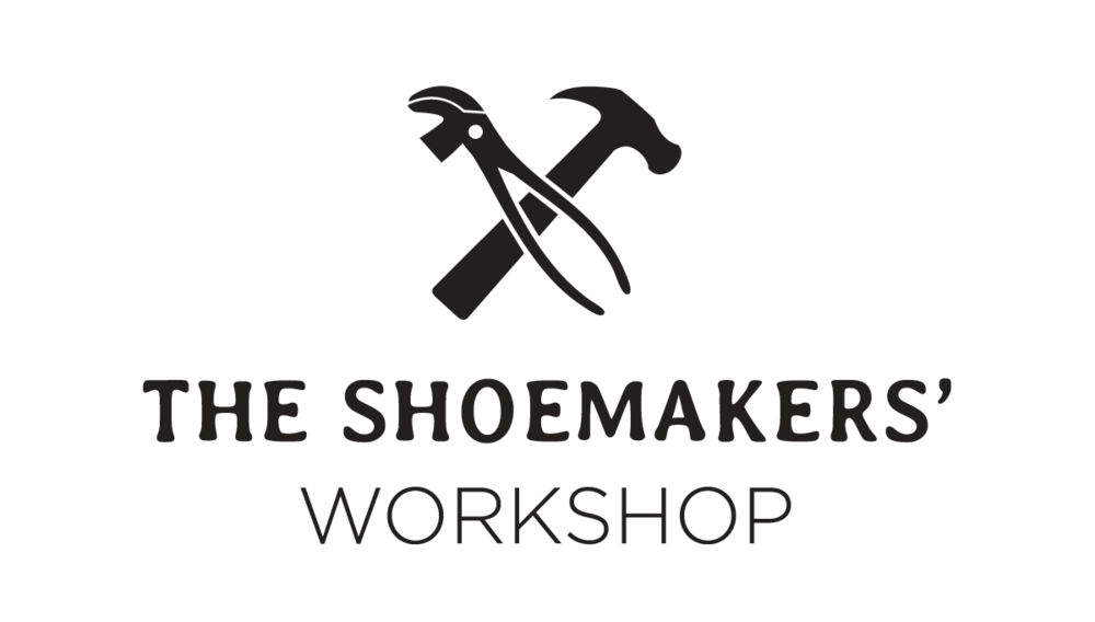 The Shoemakers' Workshop