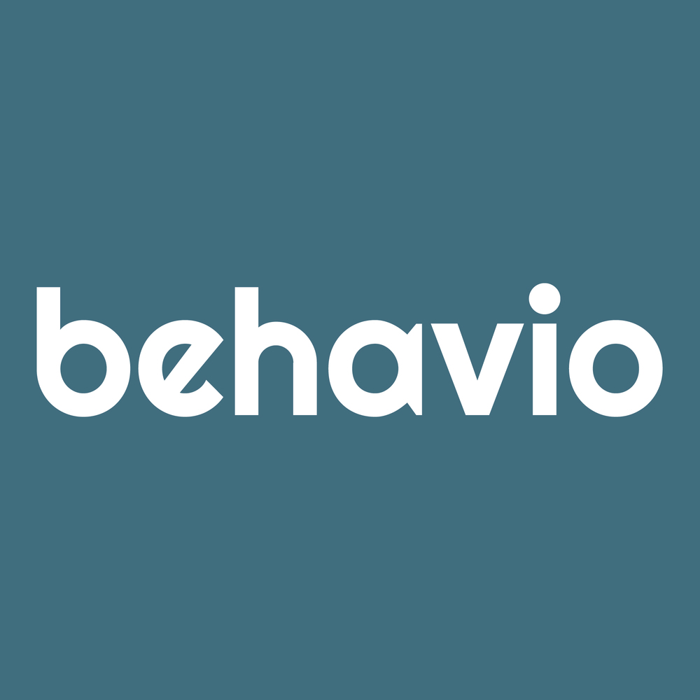 behavio_logo_square.jpg