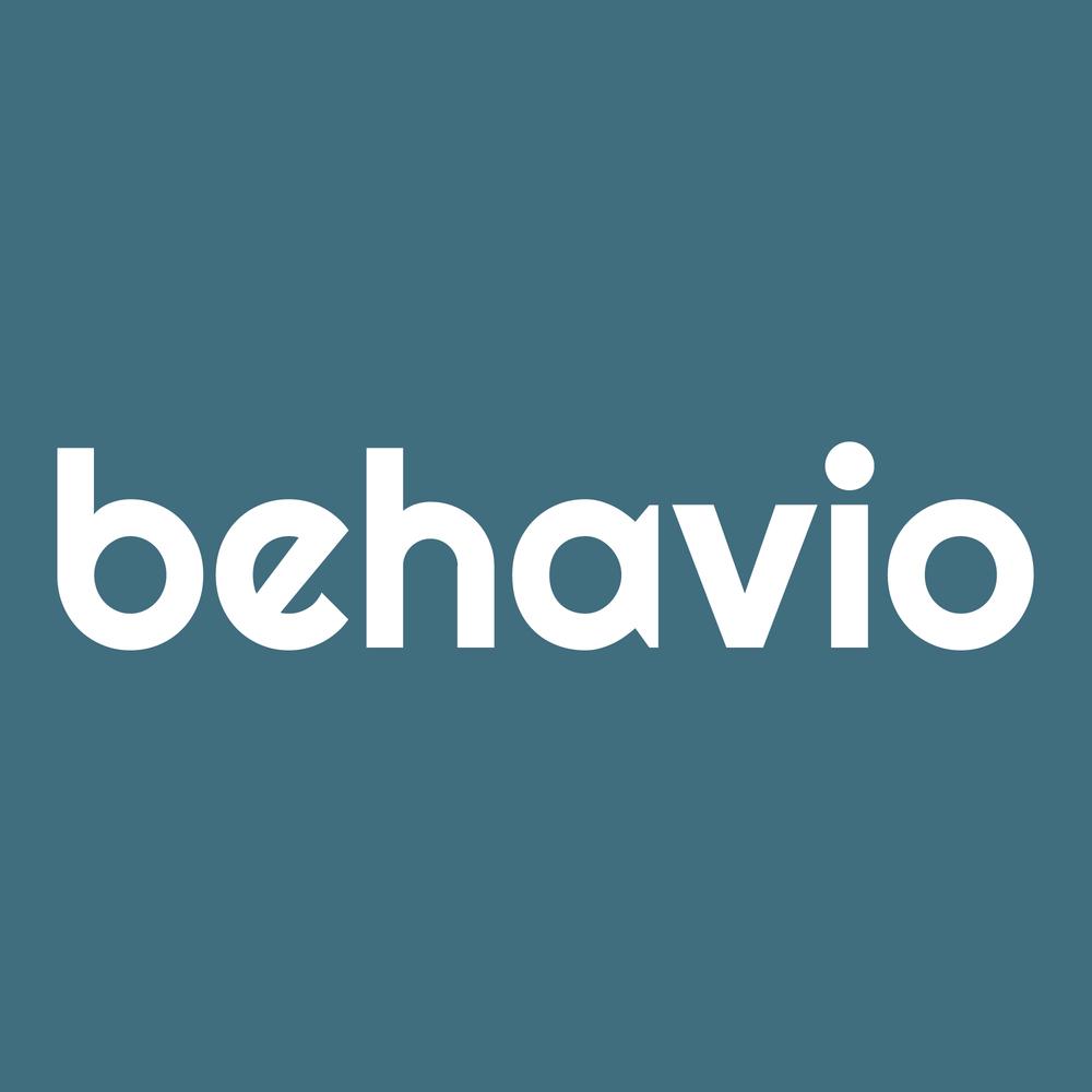 behavio_logo_square.jpg