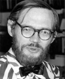 George R. Price