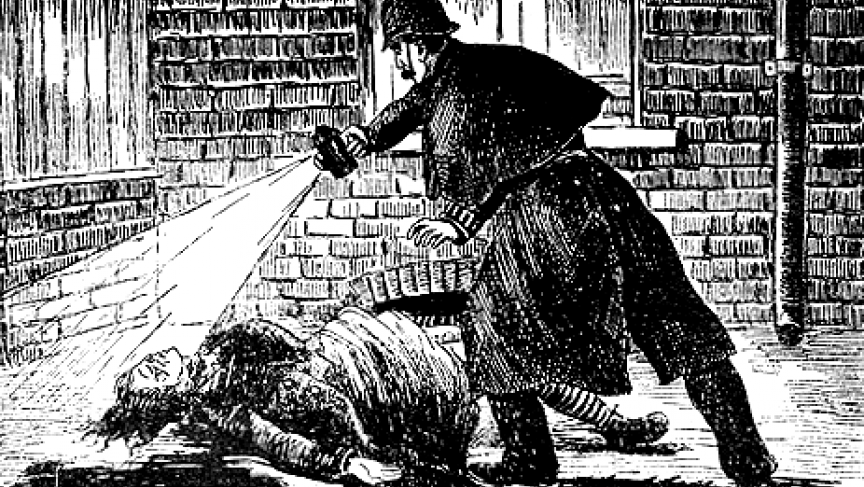 Illustrated_Police_News_-_Jack_the_Ripper_2.png