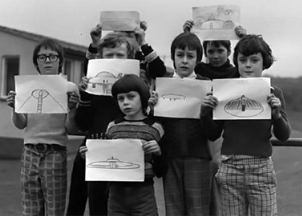 broadhaven-kids-ufo-drawings.jpg