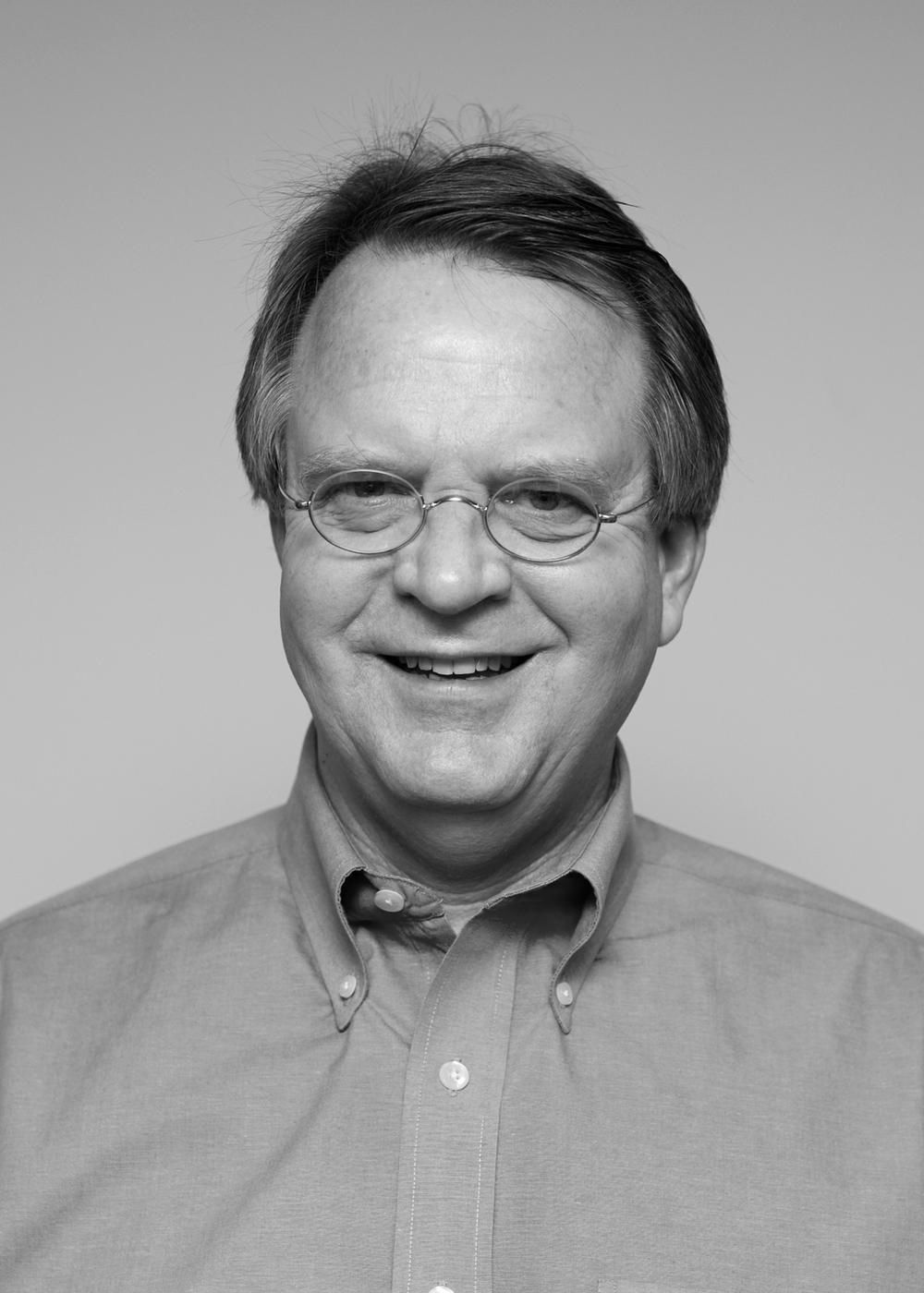 Dr. Matthew Bednar D.D.S