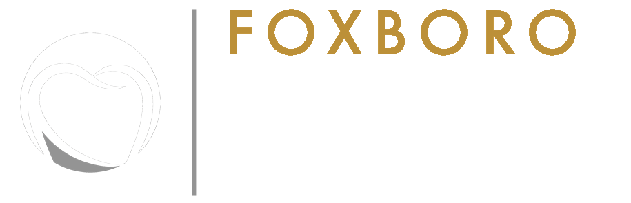 Foxboro Family Dentistry