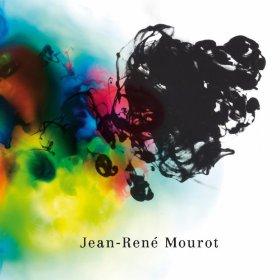 Jean-René Mourot petit