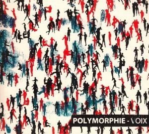 Polymorphie_Voix_CD