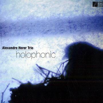 Holophonic