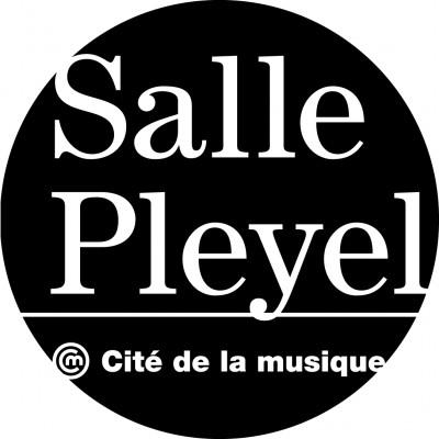 jazz à pleyel