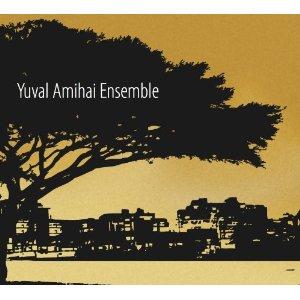 Yuval-Amihai-copie-1