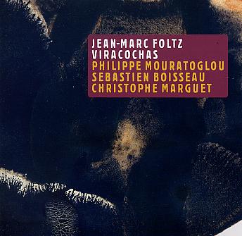 foltz.jean_.marc_viracochas_w.pdf.png