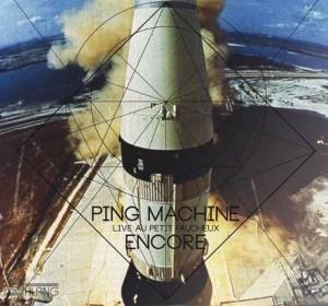 ping-machine_encore_w