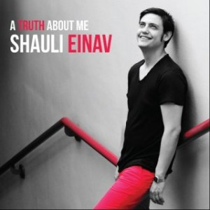 shauli-einav-a-truth-about-me