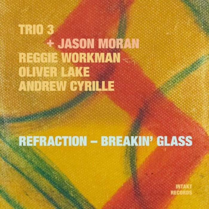 refraction-breakin-glass-by-trio-3-jason-moran