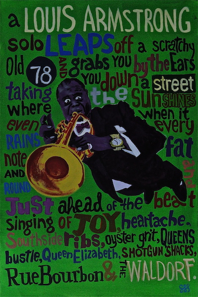 Louis_Armstrong©Steve_Spencer