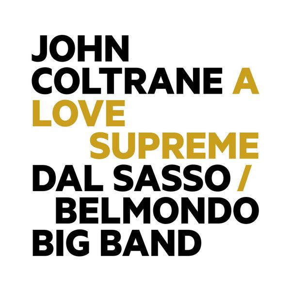 love-supreme