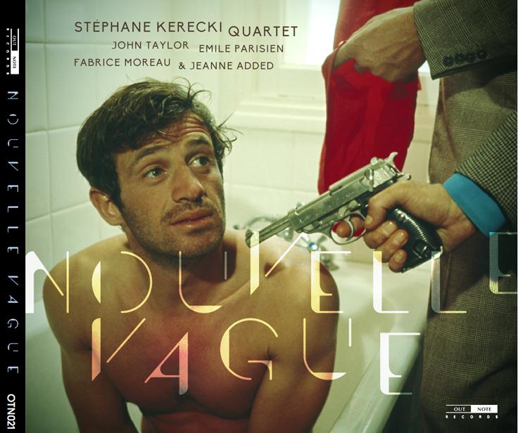 Pochette-Nouvelle-Vague-format-736