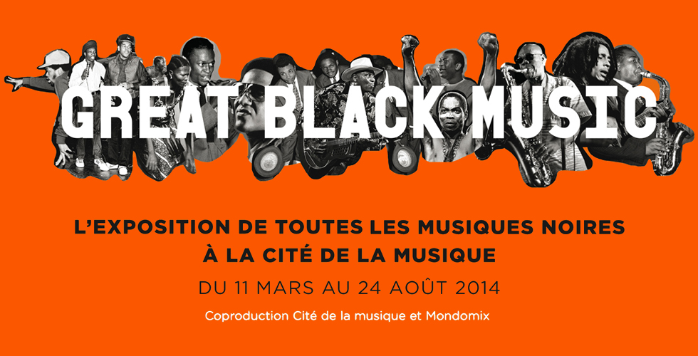 bandeau_exposition_great_black_music
