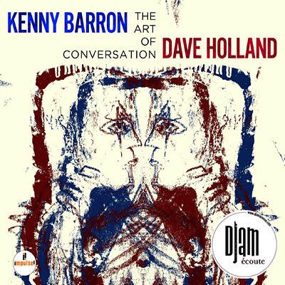 Kenny_Barron_Dave_Holland_the_art_of_conversation_DJAM