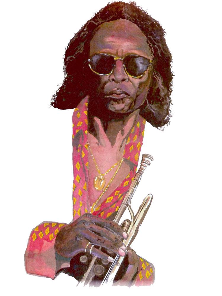 Miles-Davis-80s