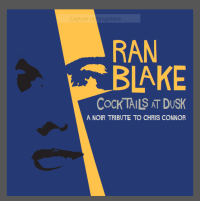 cocktails-at-dusk-chris-connor.png