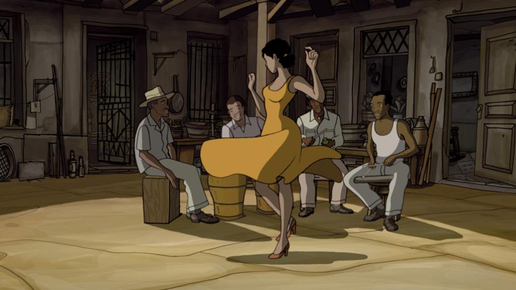 Chico-et-Rita-ode-sensuelle-au-jazz-et-a-la-musique-cubaine_article_popin