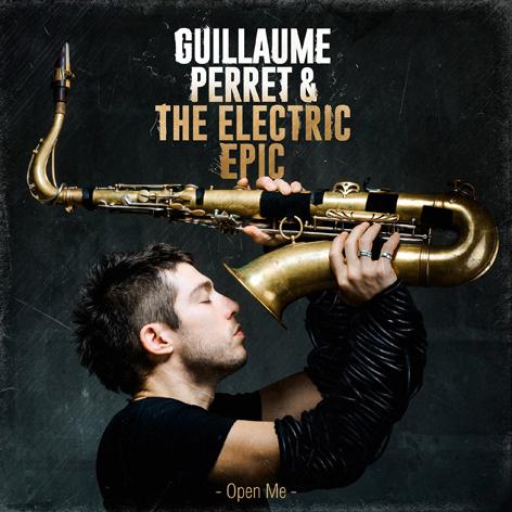 GuillaumePerret