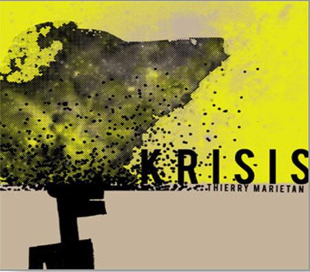 krisis_450