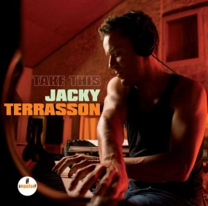 cover-jacky-terrasson-585