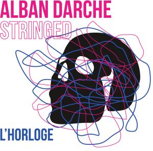 AlbanDarche_Stringed