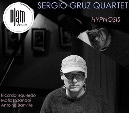 Hypnosis copy