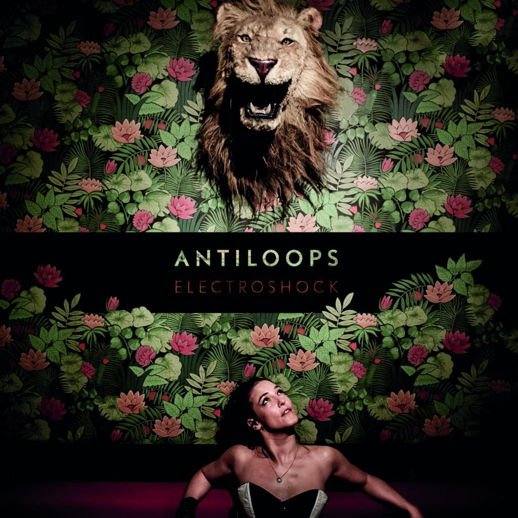 cover_antiloops_electroshock-1024x1024