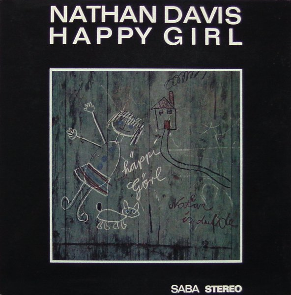 nathan-davis-happy-girl-20121112112543.jpg