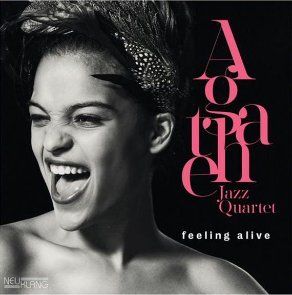 agathte_jazz_quartet_feeling_alive_570