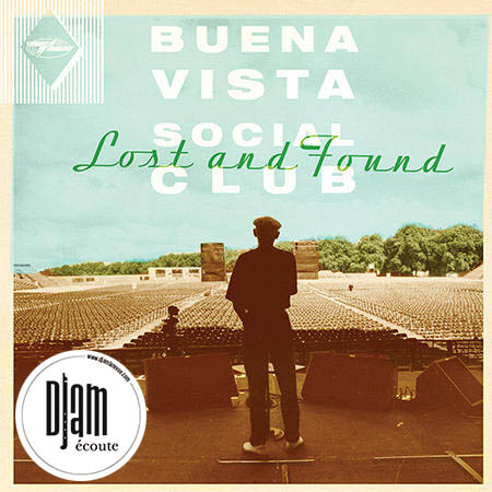 bvsc-lost-and-found-450sq-copy.jpg