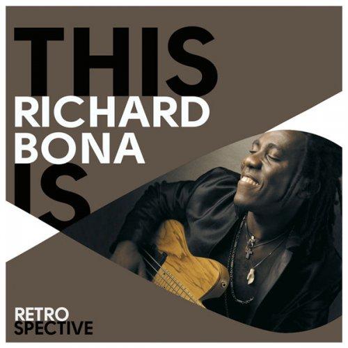 1430252494_this-is-richard-bona-richard-bona