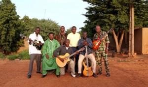 Bamba-Wassoulou-Groove-695x410-300x177.jpg