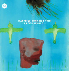 Pochette_min_Papier_Jungle_MD3