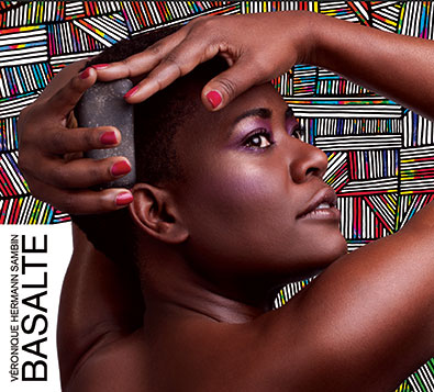 basalte-album.jpg