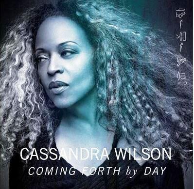 cassandra_wilson